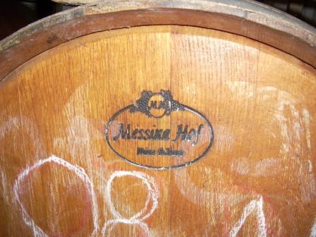 barrel 1 compressed