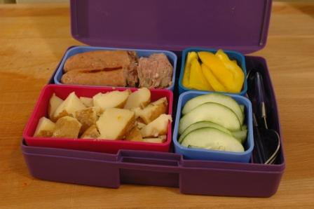 1000  ideas about Laptop Lunch on Pinterest | Lunches, Bento box ...